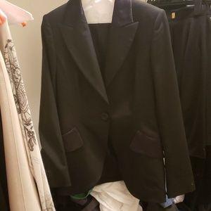 Escada Jackets & Coats - Whole lot of escada